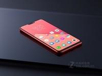 精致的设计X21i新款4G+64G浙江售2598