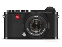长沙徕卡相机专卖店 CL(18-56)售24800元