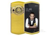 重庆8848钛金手机M4蜥蜴皮版/全网通