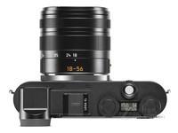 湖南徕卡相机专卖店徕卡CL套机售24800元