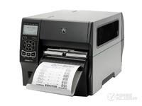 宽幅条码打印机 斑马ZT420津门仅31999
