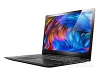 联想昭阳E53-80-IFI笔记本电脑深圳经销商报价