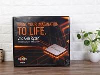 华硕主板升级BIOS 支持二代AMD处理器 南宁特价