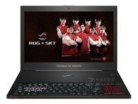 杭州华硕ROG GX501GI8750笔记本售29999元