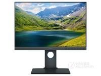 济南高清显示器 明基SW240促销2999元