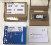 Intel SSD E 5400s 48G固态硬盘永耀促销200
