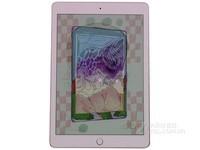超窄边框设计32G银川苹果iPad新款售2000