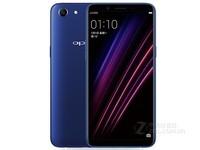 分期送货 OPPO A1 3G+32G全网通现货1000元