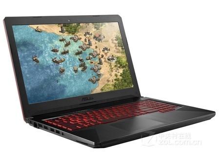 华硕FX80GE星途版笔记本 长沙仅需7599元
