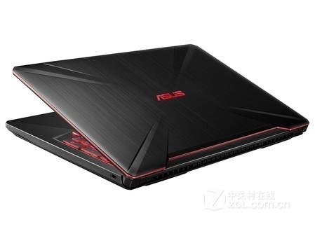 618促销 华硕这三款热门笔记本电脑特惠来袭!