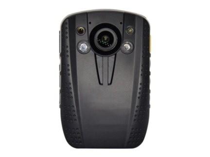 0一键摄录执法助手DSJ-HD90升级版(16GB)