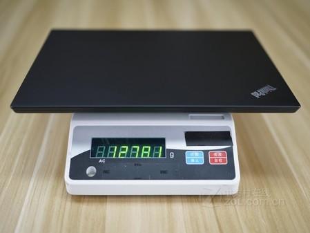 9杭州ThinkPad X280触控笔记本售7380元