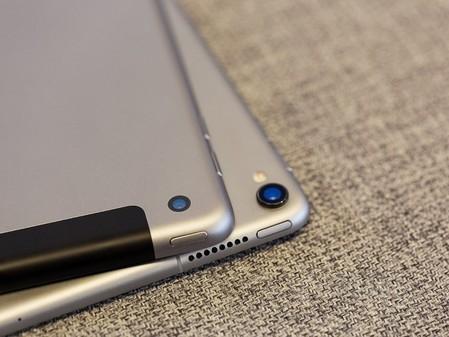 苹果9.7英寸iPad 128G版长沙仅售2900元