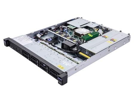 8理想选择 联想服务器X3250M6售9000元
