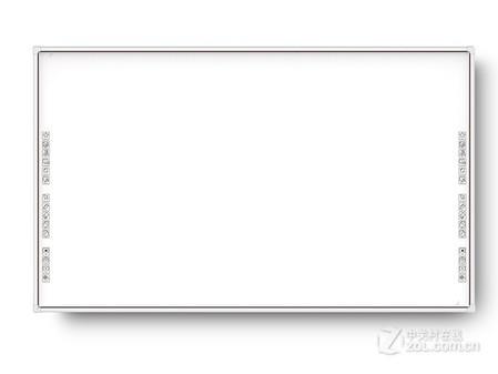 智能交互式电子白板鸿合HV-I593W安徽有售
