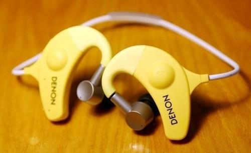 蓝牙耳机哪款音质好?口碑好到炸裂耳机推荐