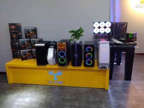 高清显示器 AOC U2879VF津门特价1900元