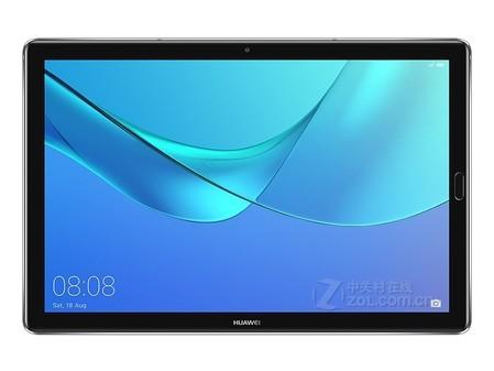 华为 MediaPad M5 10.8英寸128G武汉2750元