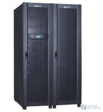 0伊顿EATON UPS 9PX 8KVA Power Module