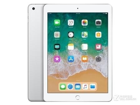 长沙淘机网2018款新款iPad仅售价2299元