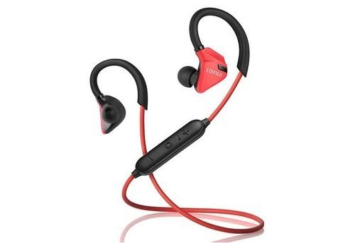 蓝牙耳机哪款音质好,这四款性能简直逆天