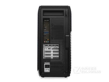 7戴尔 灵越MAX 战(5680-D19N9L)浙江售9699元