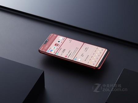 长沙vivo X21i售2598可分期送话费可换新