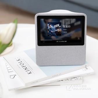 长沙买小度在家智能AI音箱仅399元可送货