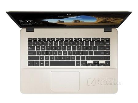 1速度提升 华硕a505za2200笔记本 重庆售2700元