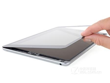 长沙买苹果新iPad售2300可分期送货换新