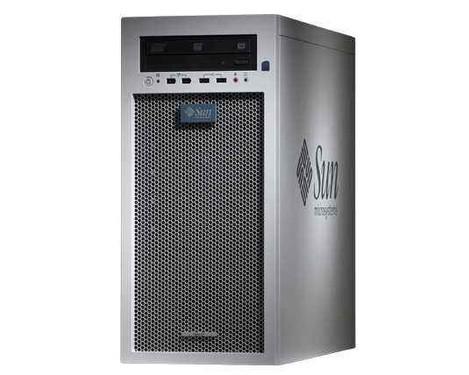 超值 Sun Ultra 24工作站深圳仅售6500