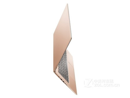 6窄边框IPS屏杭州联想小新Air 15售5450元