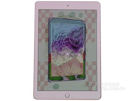 1体验非常方便 18款新iPad 32G售2330元