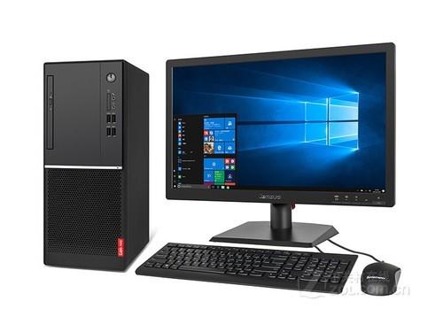 超值特卖 联想 扬天M6201K商务电脑量大价优