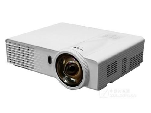 超强性能  理光  PJK360投影机 仅3999