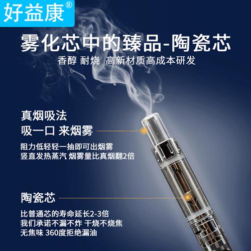 电子烟的品牌推荐 有什么方法和技巧