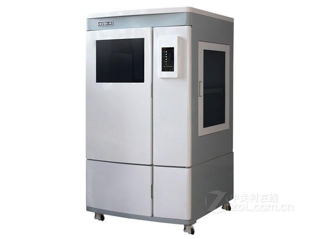 济南弘瑞3D打印机 弘瑞Z600专营店特卖