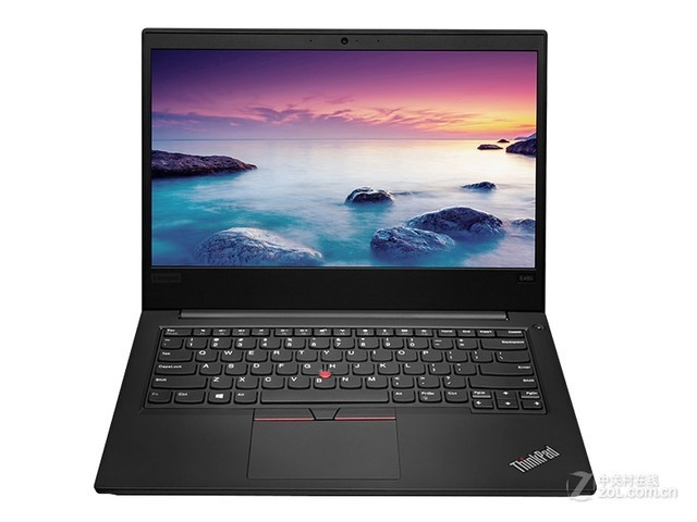ThinkPad E480(20KNA003CD)鹏诚4740