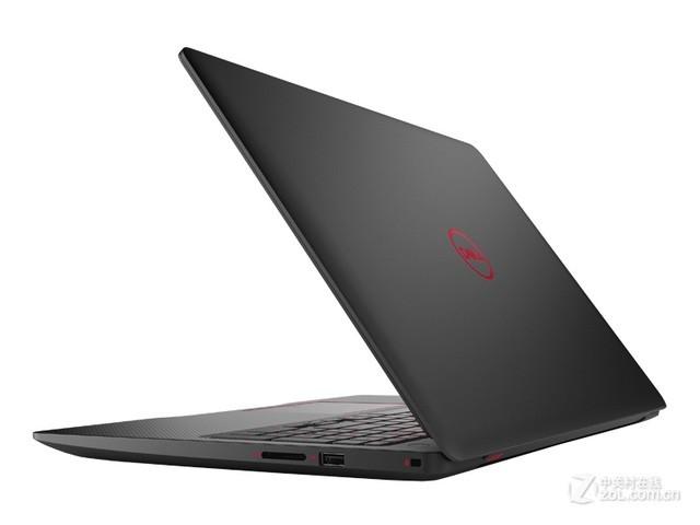 游戏笔记本 戴尔G3冰火版淄博5600元