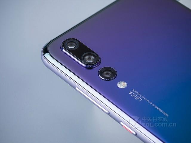 武汉华为P20PRO照片最棒的手机3600元