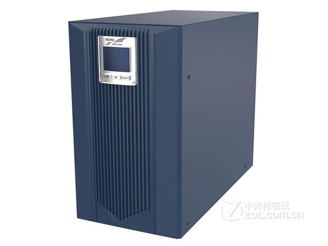 科华YTR1103UPS电源天津特价仅1360元