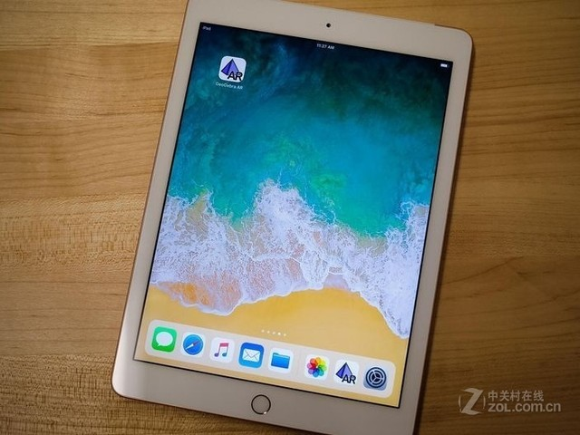 武汉苹果新IPAD平板电脑仅售2300元