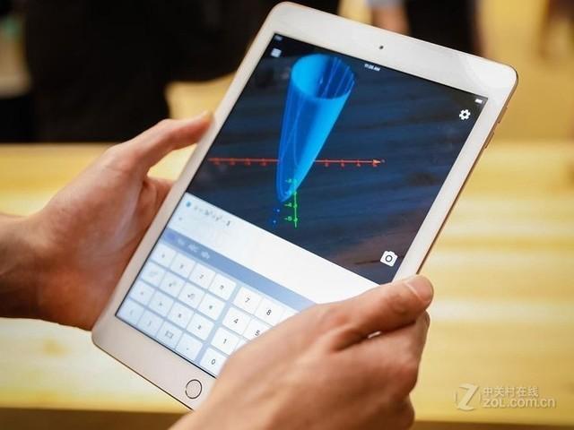 苹果2018款新款iPad滨州低价2299元