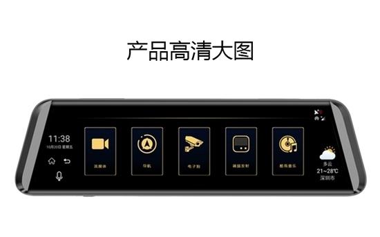 最保值手机 8848钛金手机M3西安换购M4
