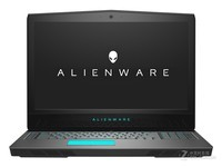 重庆Alienware(ALW17C-R3848B)售30499