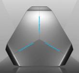外星人A51-7836高端台式电脑潍坊26999