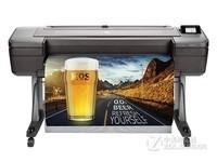 安全高效精准重庆HP Z6打印机特惠45000