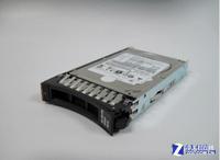 贵阳联想IBM服务器硬盘代理商,大量现货促销