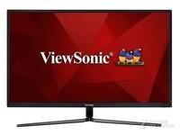 宁波优派VX3211-4K-MHD显示器售价2699元