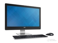 Dell Wyse5040 极致安全、性能优越的一体机